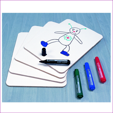 10 Things I Do With My Mini Whiteboards Chiasuanchong
