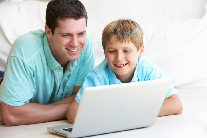 are parents and teachers responsible for Working with teachers and schools -- helping your child succeed in school  sharing information is essential and both teachers and parents are responsible for.