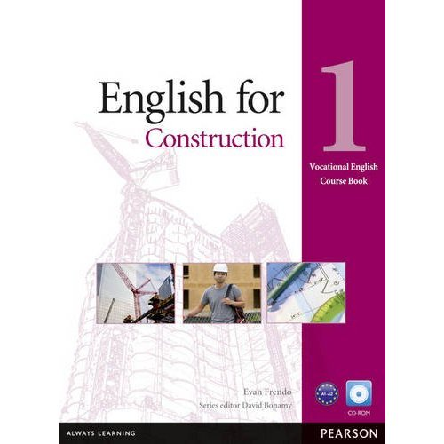 English for specific purposes (ESP) in four technological and