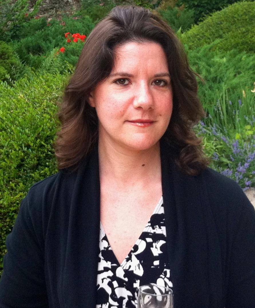 Bethanye Bethanye: Devil's Advocate Vs Bethany Cagnol On Volunteering For