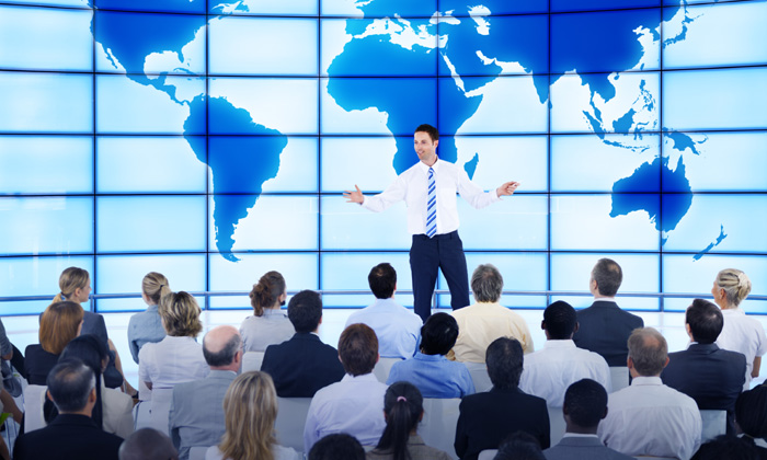 rebeccalewis-june2014-man-giving-presentation-meeting-conference-shutterstock